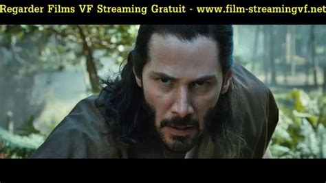 film streaming qualité dvd regarder film 47 ronin en streaming vf watch online full