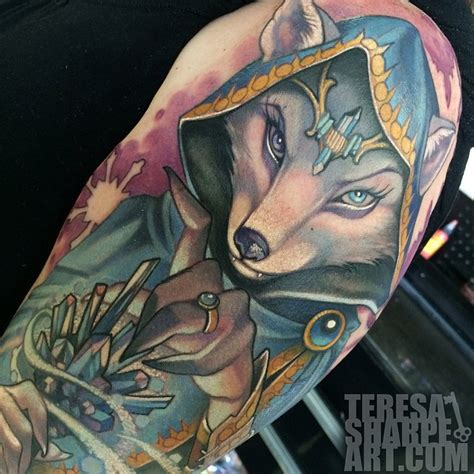 teresa sharpe tattoo teresa sharpe find the best artists