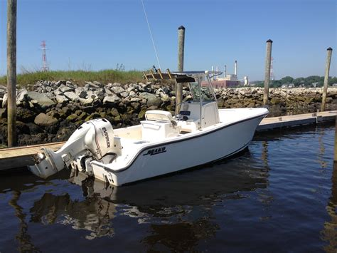 mako boats for sale ny quot mako quot boat listings in ny