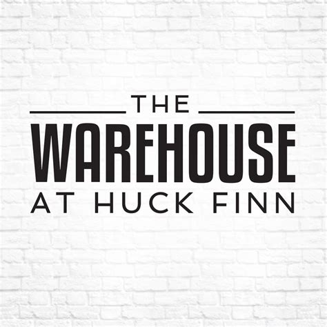 Huck Finn Furniture by The Warehouse At Huck Finn 4 Photos Stores Albany Ny Reviews Kudzu