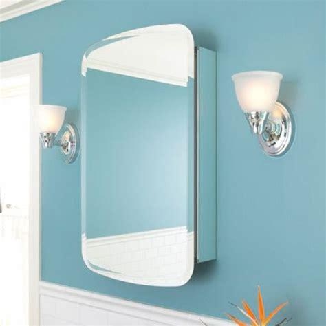 Kohler Bancroft Medicine Cabinet kohler single door 20 inch aluminum cabinet with bancroft