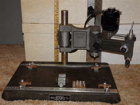 small bench drill small bench drill press 28 images small bench best drill press on popscreen drl