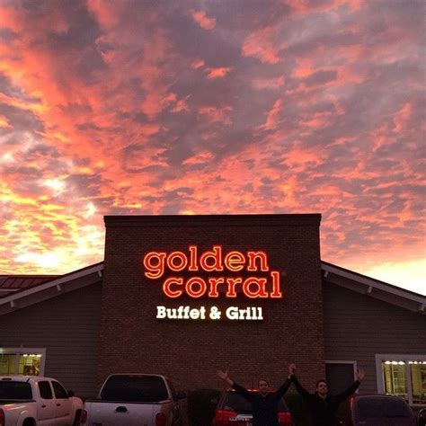 De 34 B 228 Sta Golden Corral Coupons Bilderna P 229 Pinterest Closest Golden Corral Buffet