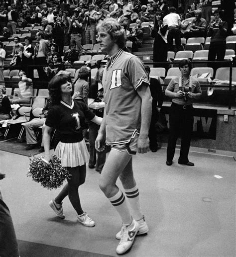 Indiana State Court Search Larry Bird The Indiana State Years Si