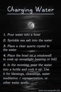 moon spells how to 500 best images about moon magick on moon magic moon spells and goddesses