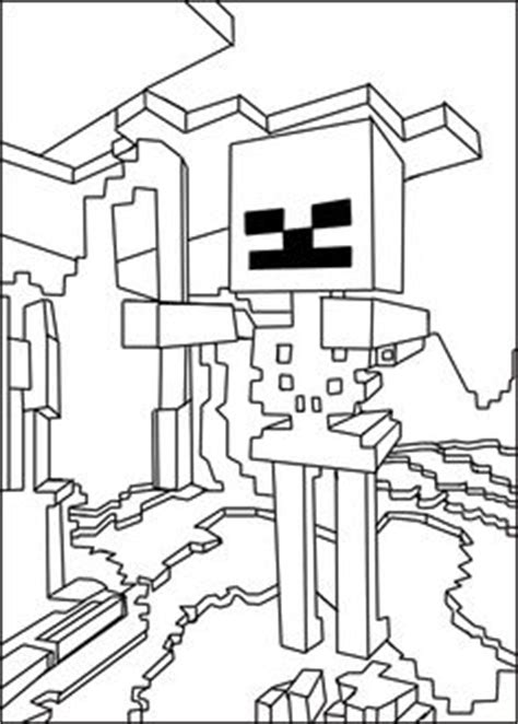 minecraft castle coloring page favorite video games on pinterest castle crashers