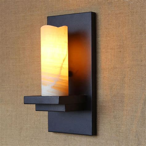 Candle Wall Sconces Black Candle Sconces Promotion Shop For Promotional Black Candle Sconces On Aliexpress