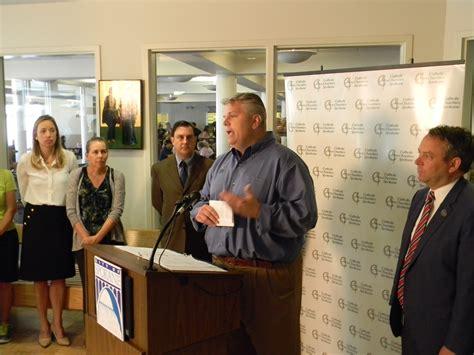 house of charity spokane plans for 24 7 homeless shelter unveiled bloglander