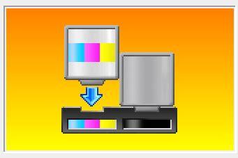 Tinta Isi Ulang Printer Canon Mp287 mengatasi catridge tinta tidak terdeteksi pada printer