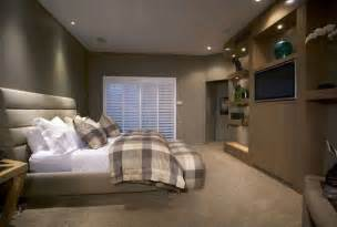 Bedrooms Decorating Ideas Bedroom Decorating Ideas For The Home