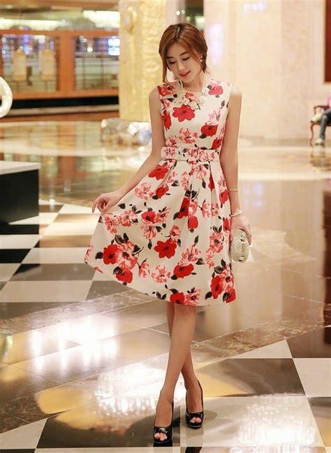 moda 2016 traje formal dama 222 best images about moda on pinterest 16 vestidos