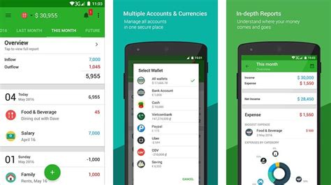 android money 10 best android budget apps for money management