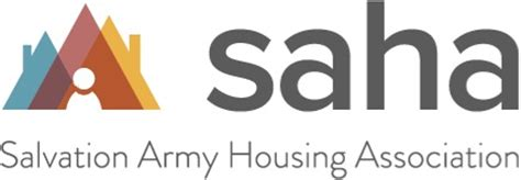 saha housing salvation army housing association saha digitales