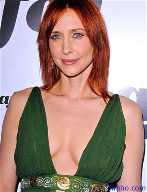 vera farmiga hot pictures | fimho