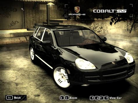 need for speed porsche unleashed patch патчи nfs porsche voxstandart