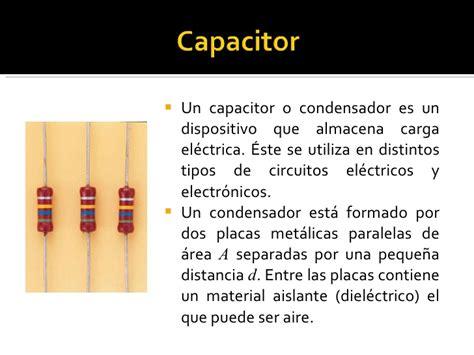 un capacitor esferico esta formado por dos corazas capacitancia