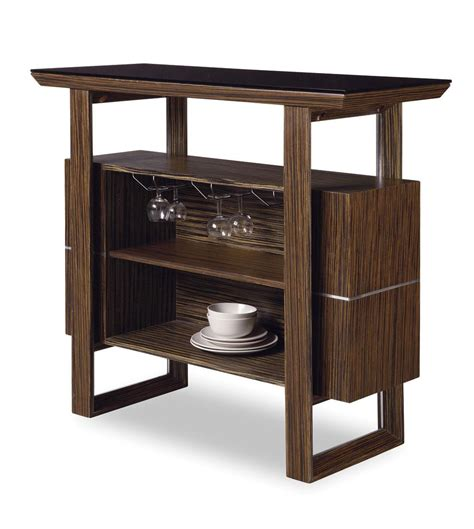 kitchen wood furniture interactive furniture for modern small kitchen design and