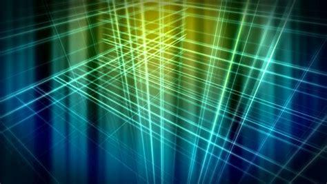 wallpaper virtual 3d stock footage video by gfd shutterstock