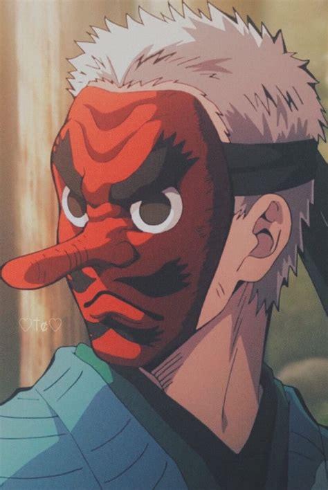 demon slayer icon   slayer anime anime anime demon