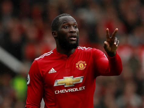 epl owners star returns a mixed blessing for lukaku owners