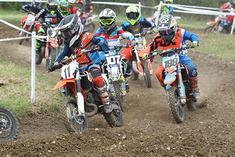 motocross racing events 100 motocross racing events motocross action