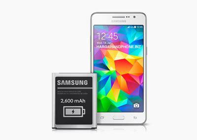 Harga Samsung J2 Ram 2 Giga samsung galaxy grand prime spesifikasi dan harga