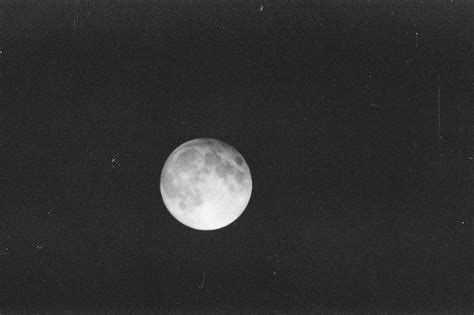 black and white moon wallpaper black and white moon 12 hd wallpaper hdblackwallpaper com
