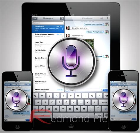 how to get siri on any ipad for free instructablescom install siri on iphone 4 ipad 2 ipod touch with twitter