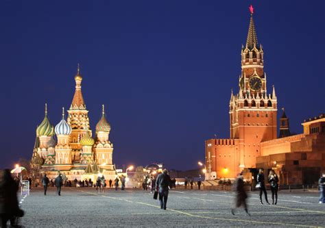 moscow red square red square kremlin tour