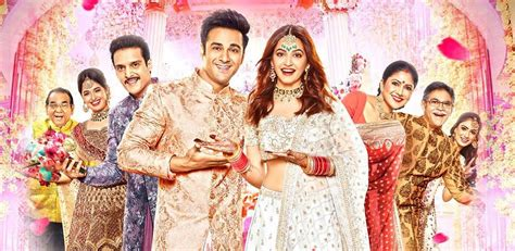 Wedding Box Office by Veerey Ki Wedding Box Office Collection 13th 14th Day