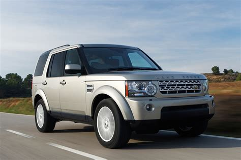 lr4 land rover land rover discovery lr4 2009 2010 2011 2012 2013