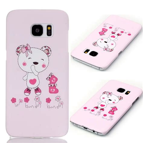 cute themes for samsung galaxy grand prime hot cute pattern hard pc back cover case for samsung