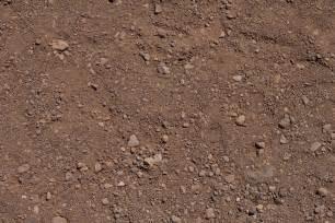 ground textures high resolution seamless textures stone rock