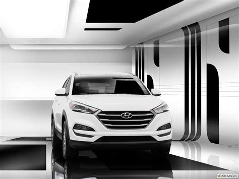 Hyundai Santa Fe 2015 Interior 2016 Hyundai Tucson Dealer Serving The Inland Empire