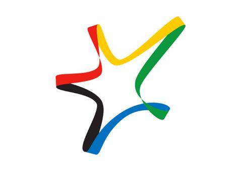 imagenes de logos geniales se presenta un logotipo para la alianza entre alemania y