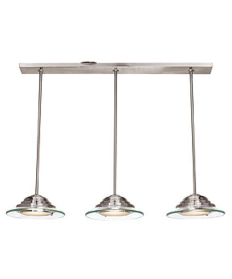 lighting for kitchen island your five step guide to island lighting design live brighter