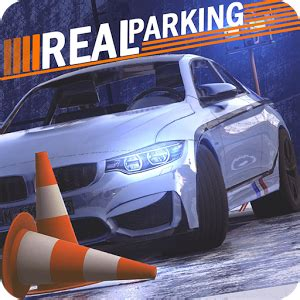 real car parking 3d apk real car parking 2017 3d apk free