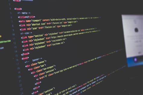 format html with sublime text 2 top 15 2 plugins for sublime text 3 maria spr medium