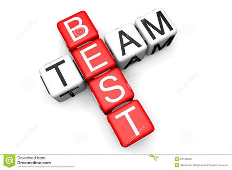 best royalty free best team concept stock photo image of motivation