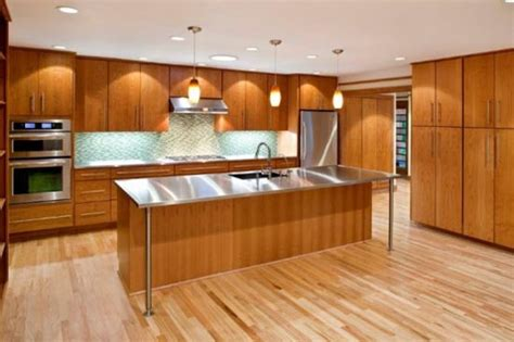eco kitchen design how to make your kitchen eco friendly always foodie