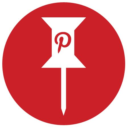 pinterest com turning pins to profits tips for using pinterest for