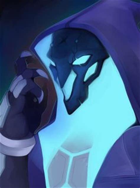 #overwatch_reaper | explore overwatch_reaper on deviantart