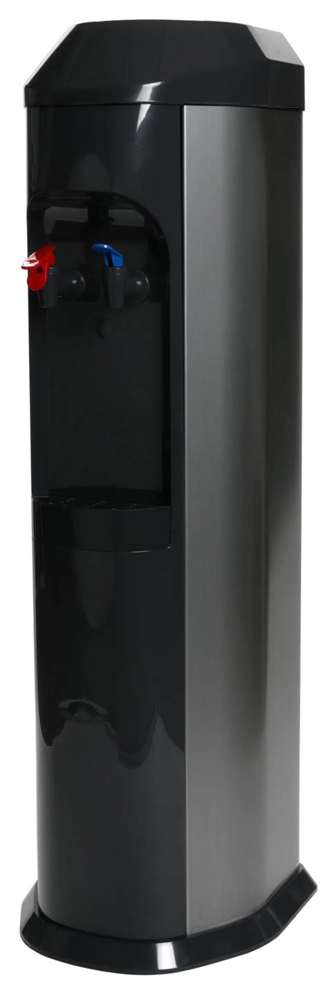 Water Dispenser With And Cold clover d14a and cold point of use water dispenser water cooler new ebay