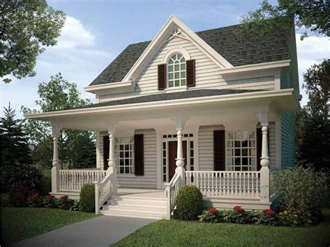 american homes houses usa e architect eplans new american house plan two bedroom new american