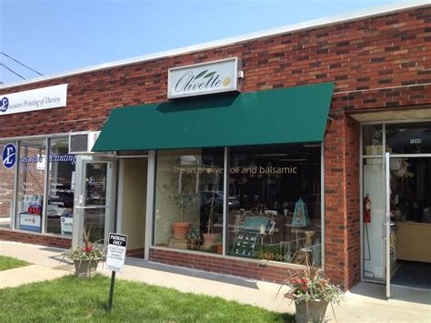 Commercial Awnings by Custom Commercial Awnings Photo Gallery Dean Custom Awnings