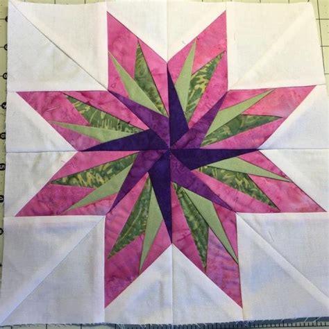129 best paper piecing images on pinterest paper piecing 17 best images about paper piecing on pinterest patrones