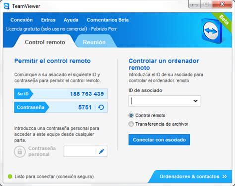 Lisensi Teamviewer Premium Versi Terupdate soft teamviewer 10 0 42650 premium