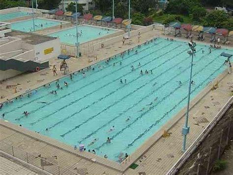hk pools hong kong island kid friendly pools the adventurer