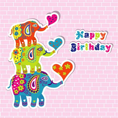 Gift Card In Spanish - free birthday cards to print in spanish birthday card ideas