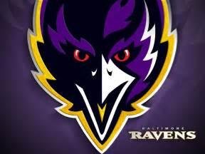 baltimore ravens logos new logo pictures
